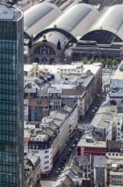 Bild: Detektei-Frankfurt-Bahnhofsviertel