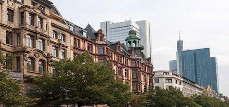 Detektei in Frankfurt Bahnhofsviertel im Einsatz seit 1995 mit Detektiven in Festanstellung - keine Subunternehmer!