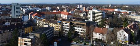Bild: Detektei-hanau-Detektiv-Hanau