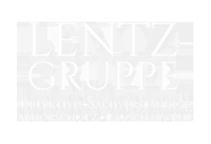 Detektei Lentz®