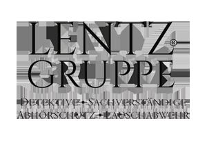Lentz Detektei